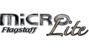 flagstaff-micro-lite-logo