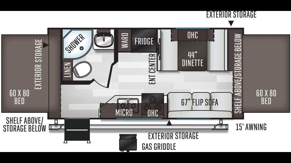 flagstaff-shamrock-19-floor-plan-2020