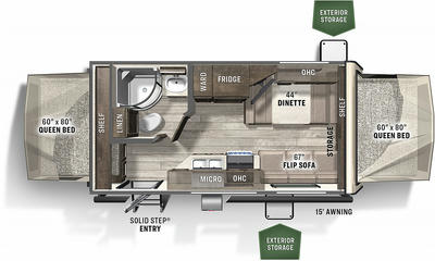 2021 Flagstaff Shamrock 19 - 172749