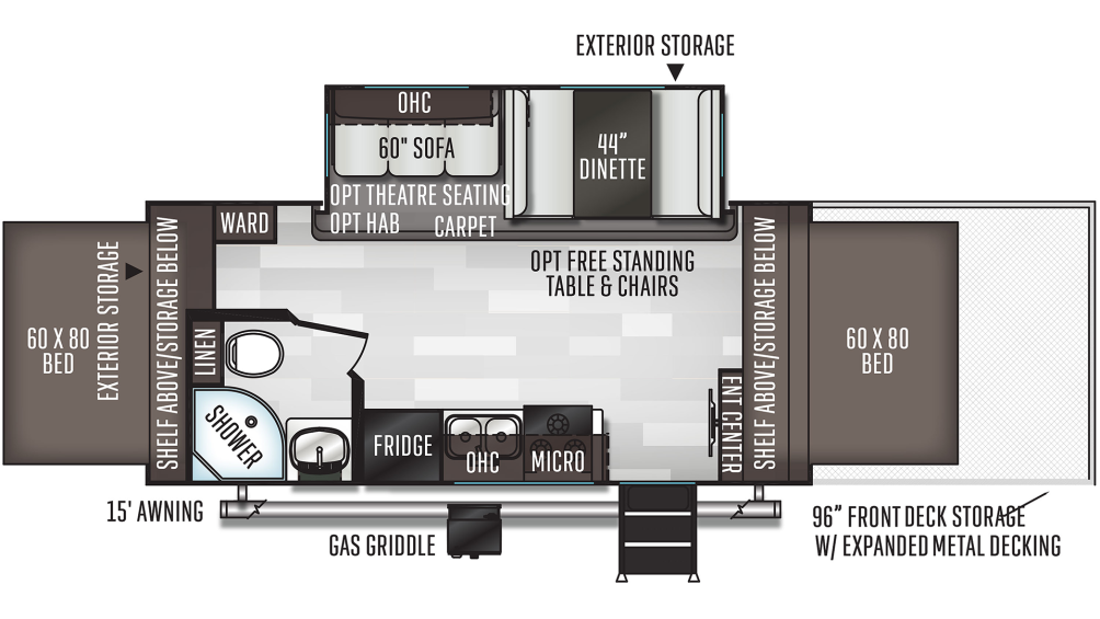 flagstaff-shamrock-21ssl-floor-plan-2020