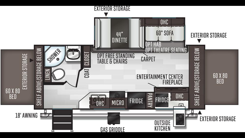flagstaff-shamrock-235s-floor-plan-2020