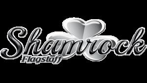 flagstaff-shamrock-logo