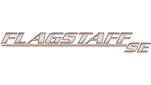 flagstaff-sports-enthusiast-logo