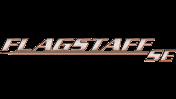 flagstaff-sports-enthusiast-logo