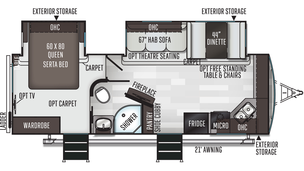 flagstaff-super-lite-26fkbs-floor-plan-2020