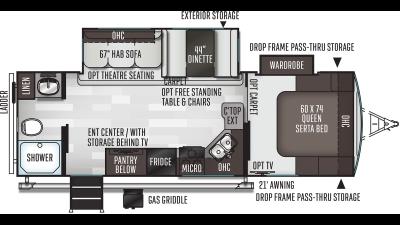 flagstaff-super-lite-26rbws-floor-plan-2020