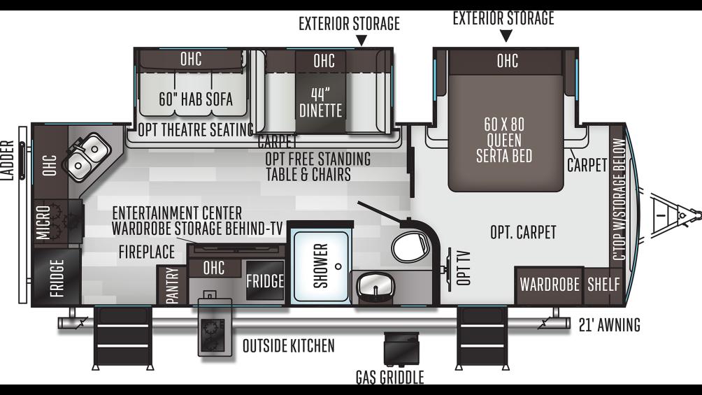 flagstaff-super-lite-26rkbs-floor-plan-2020