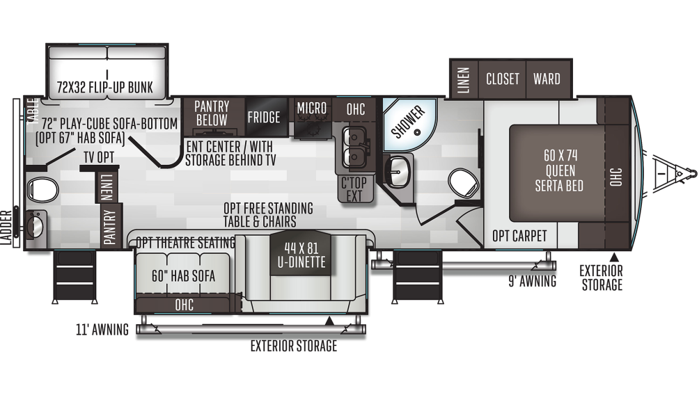 flagstaff-super-lite-29bds-floor-plan-2020