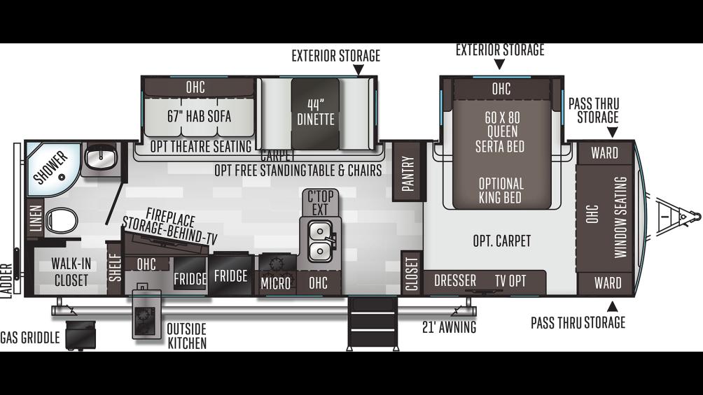 flagstaff-super-lite-29rbs-floor-plan-2020