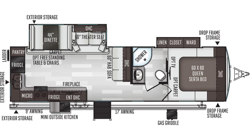 flagstaff-super-lite-29rksw-floor-plan-2020