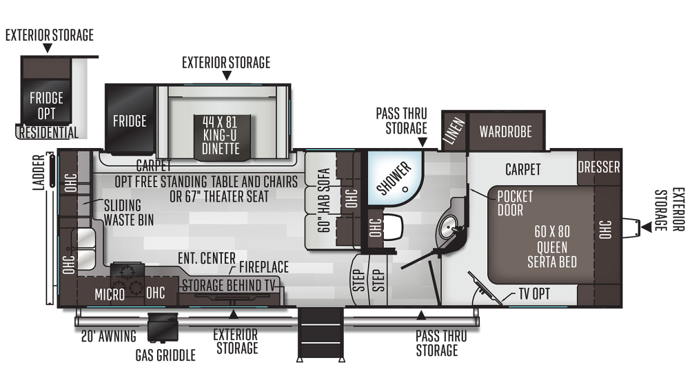 flagstaff-super-lite-526rk-floor-plan-2020