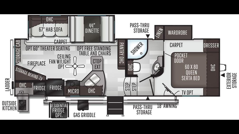 flagstaff-super-lite-526rws-floor-plan-2020