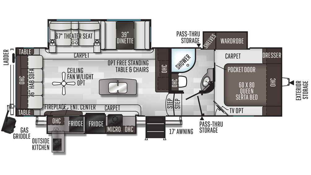 flagstaff-super-lite-528ckws-floor-plan-2020