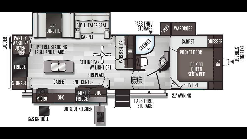 flagstaff-super-lite-528rws-floor-plan-2020