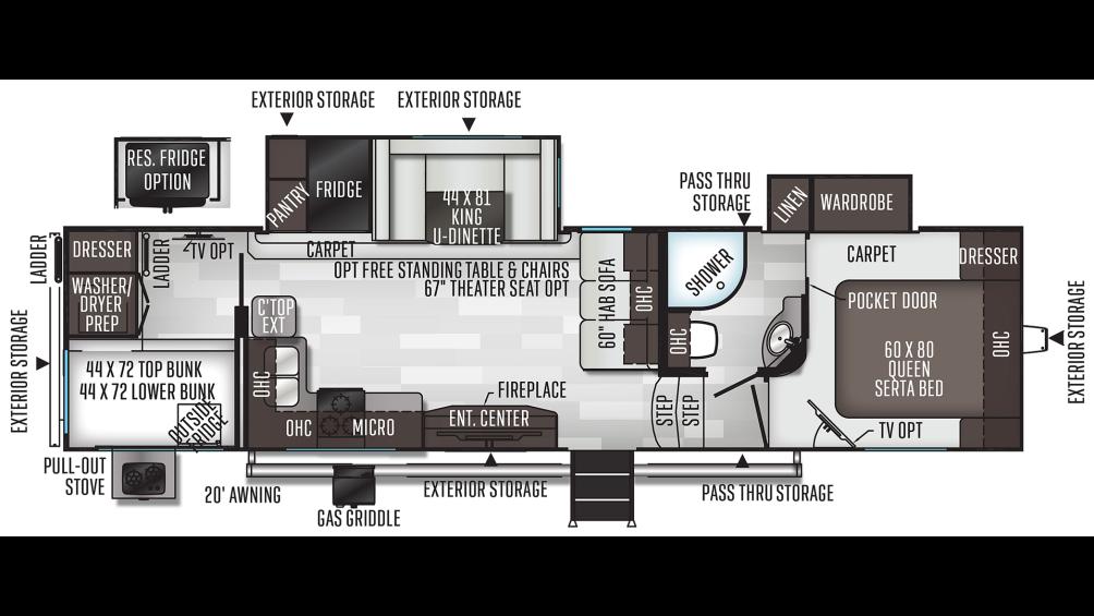 flagstaff-super-lite-529bh-floor-plan-2020