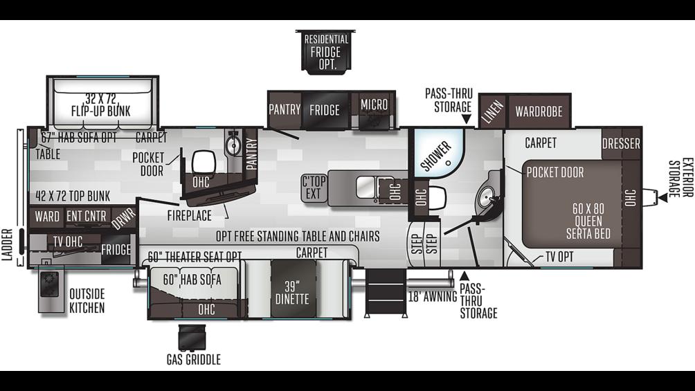 flagstaff-super-lite-529rbs-floor-plan-2020