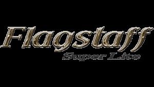 flagstaff-super-lite-logo