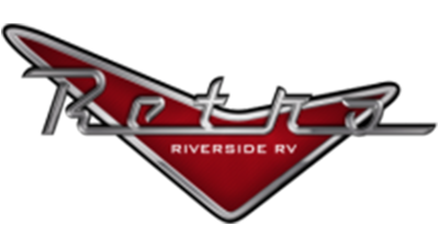 retro-rv-logo-001
