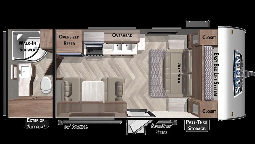 salem-cruise-lite-171rbxl-floor-plan-2020
