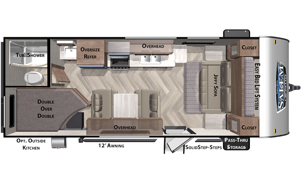 salem-cruise-lite-19dbxl-floor-plan-2020