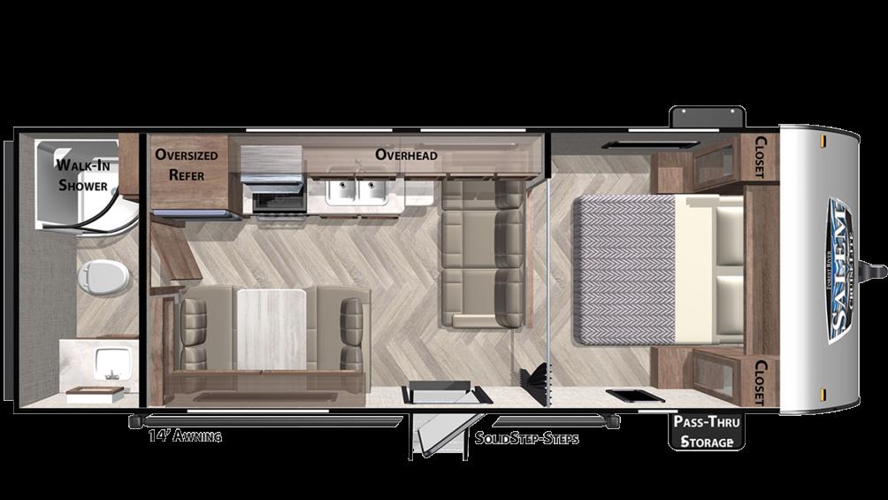 salem-cruise-lite-241qbxl-floor-plan-2020