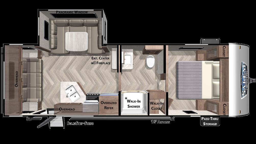 salem-cruise-lite-24rlxl-floor-plan-2020