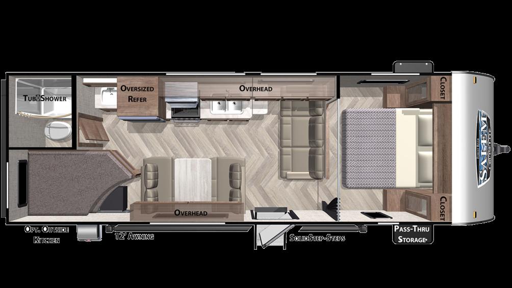 salem-cruise-lite-261bhxl-floor-plan-2020