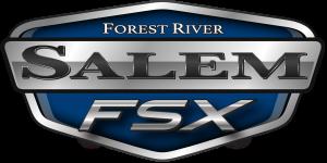 salem-fsx-logo