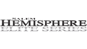 salem-hemisphere-elite-series-logo