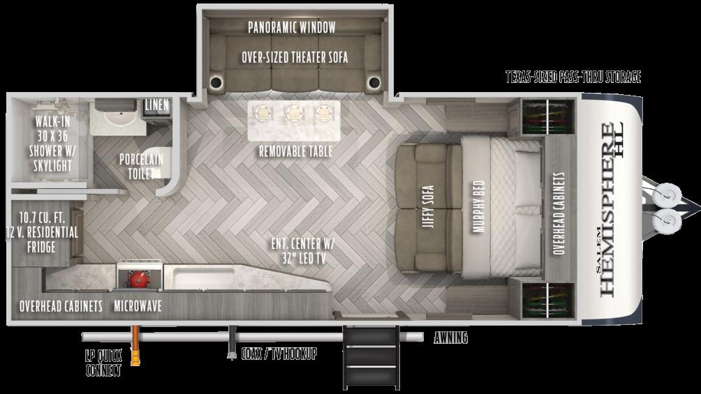 salem-hemisphere-hyper-lite-17rbhl-floor-plan-2020-001
