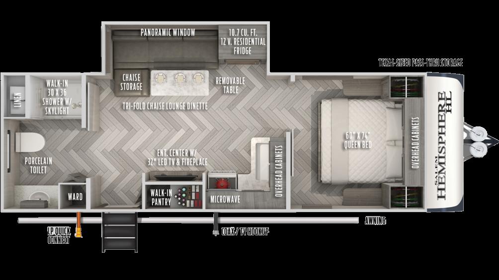 salem-hemisphere-hyper-lite-22rbhl-floor-plan-2020