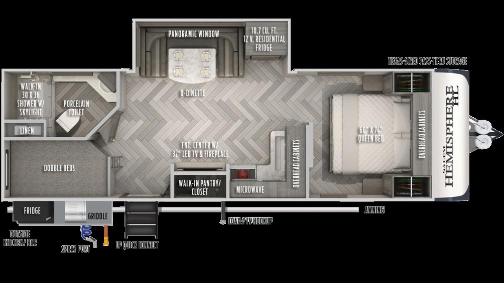 salem-hemisphere-hyper-lite-23bhhl-floor-plan-2020