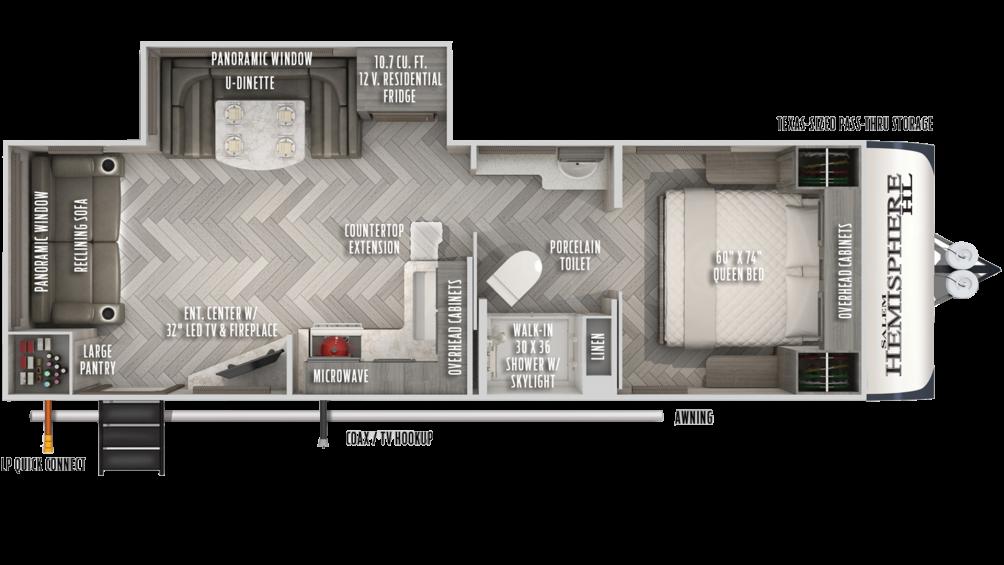 salem-hemisphere-hyper-lite-24rlhl-floor-plan-2020-001