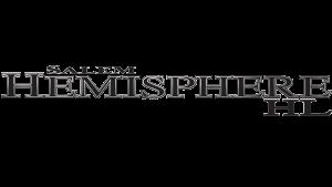 salem-hemisphere-hyper-lite-logo