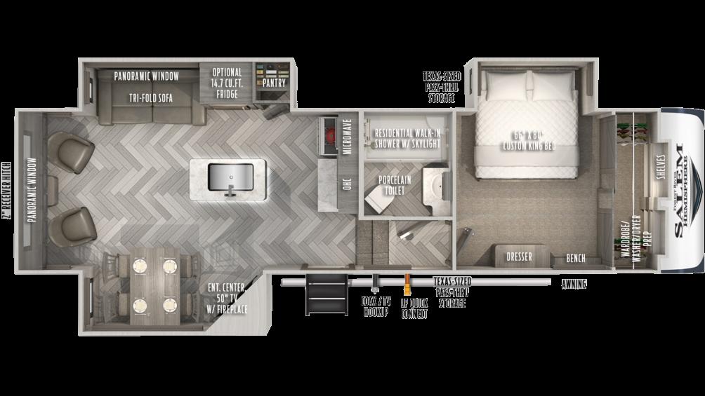 salem-hemisphere-286rl-floor-plan-2020