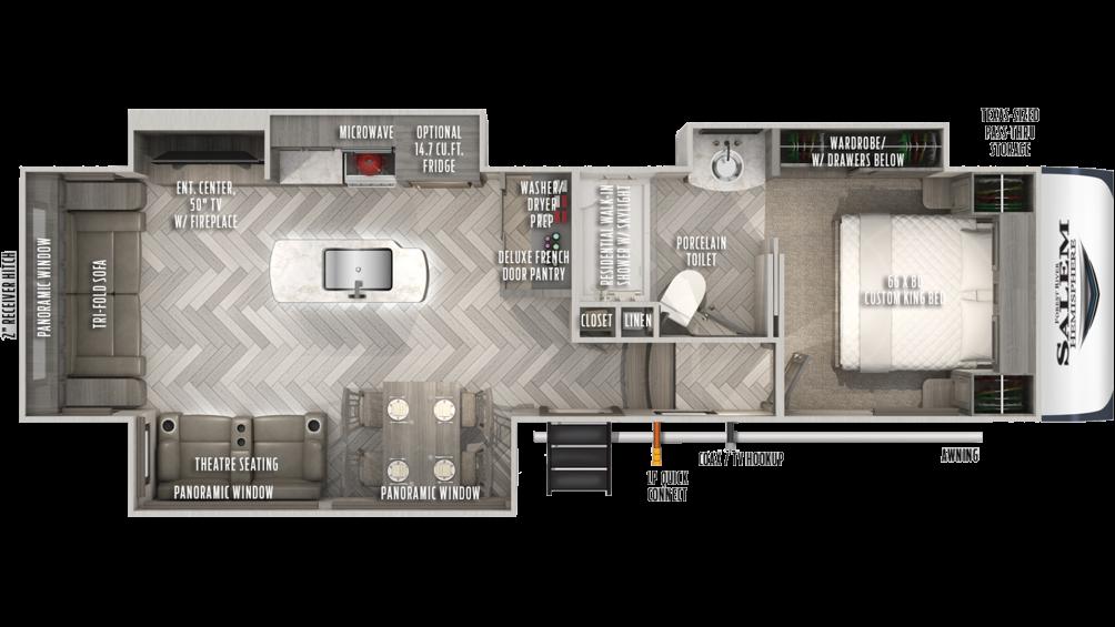 salem-hemisphere-290rl-floor-plan-2020-001