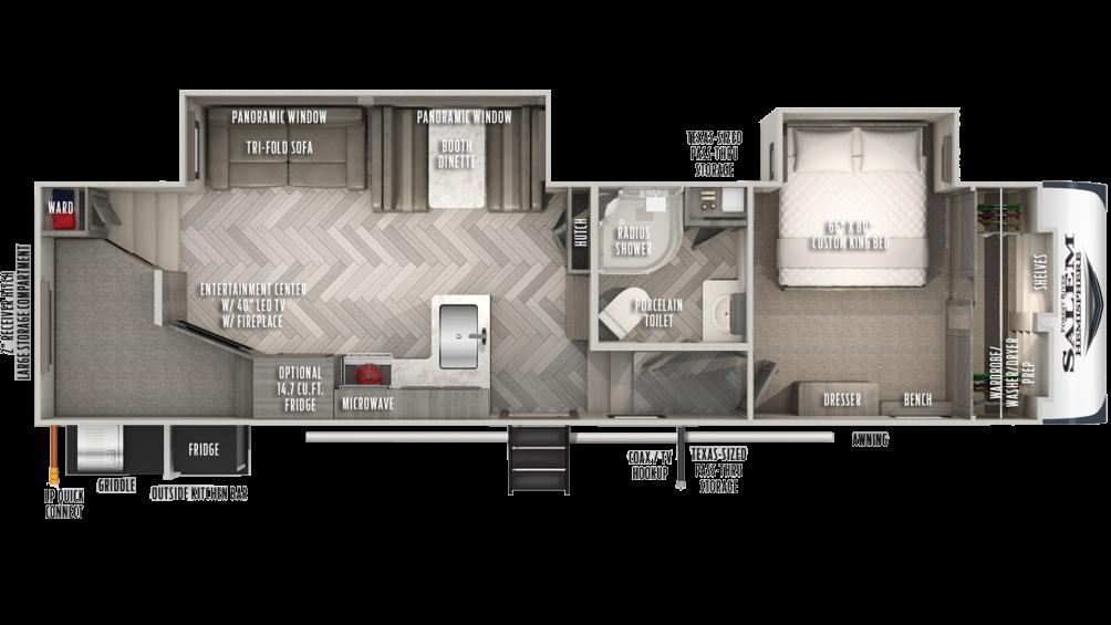 salem-hemisphere-295bh-floor-plan-2020