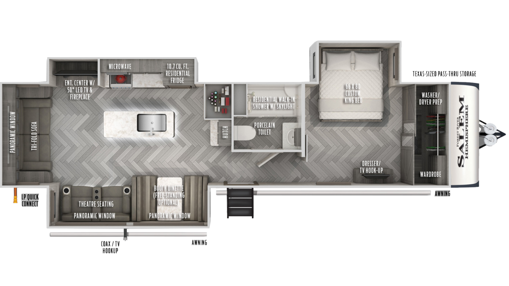 salem-hemisphere-308rl-floor-plan-2020-001