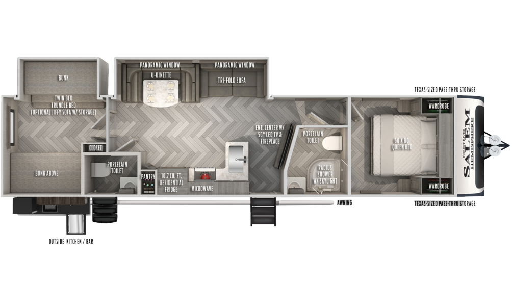 salem-hemisphere-314bud-floor-plan-2020