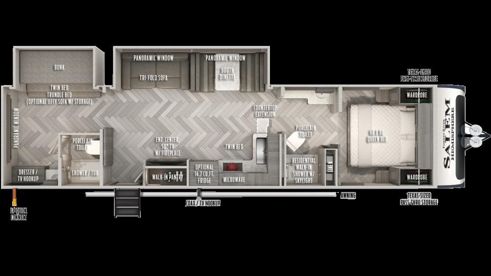 salem-hemisphere-322bh-floor-plan-2020
