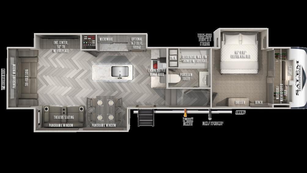 salem-hemisphere-338bar-floor-plan-2020