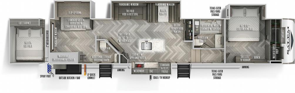 salem-hemisphere-353bed-floor-plan-1986