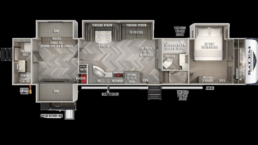 salem-hemisphere-356qb-floor-plan-2020