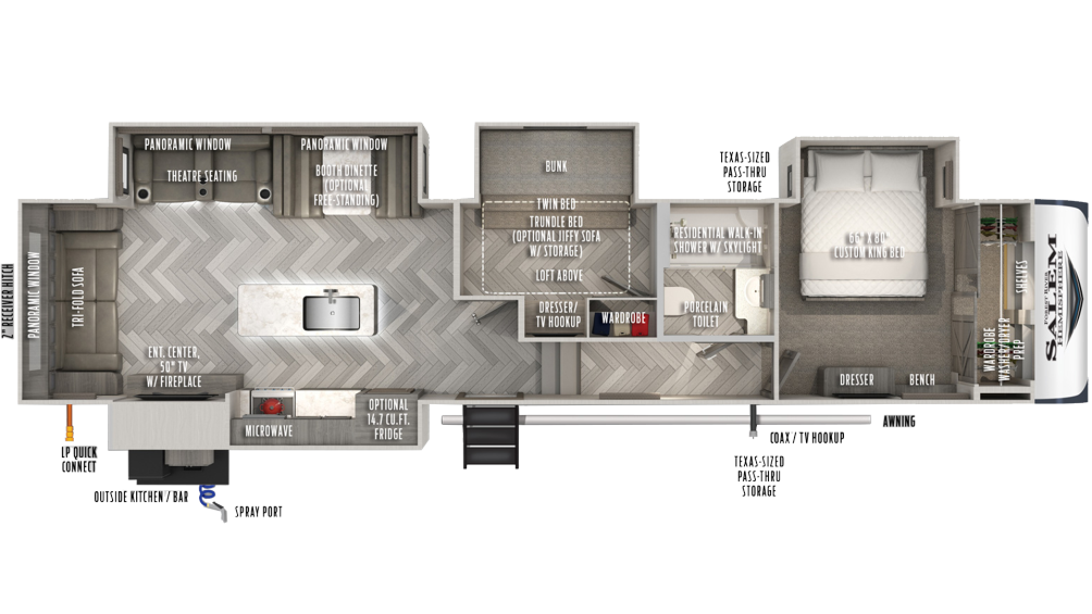 salem-hemisphere-370bl-floor-plan-2020