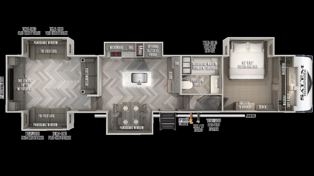 salem-hemisphere-372rd-floor-plan-2020