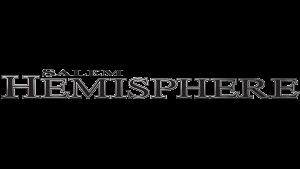 salem-hemisphere-logo