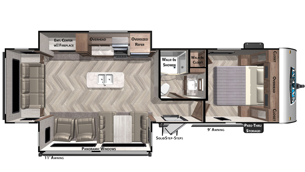 salem-27re-floor-plan-2020