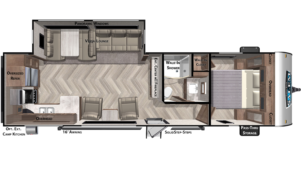 salem-27rks-floor-plan-2020