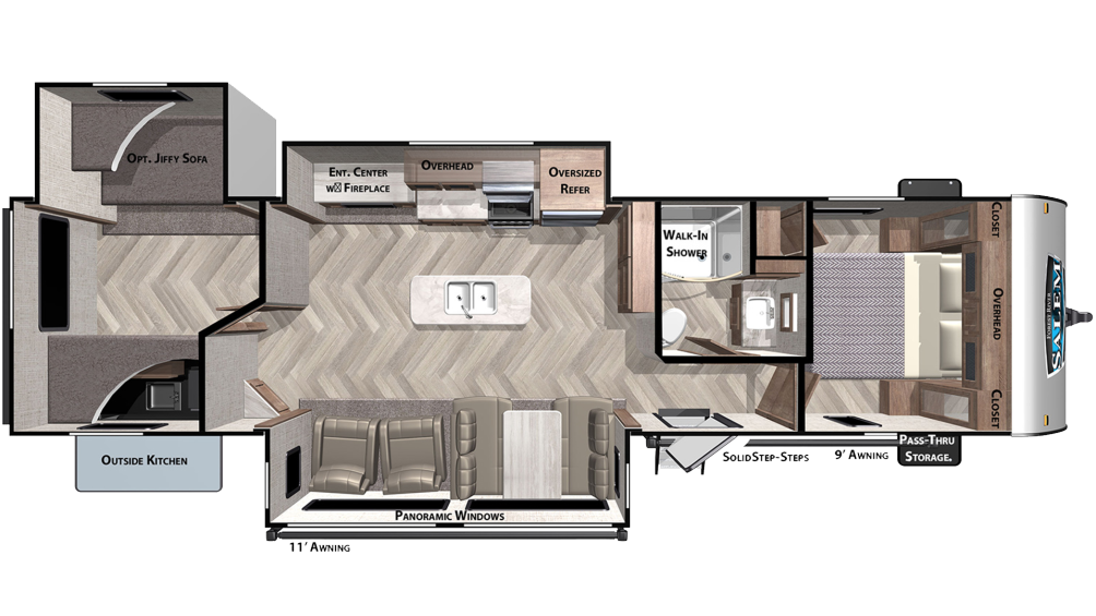 salem-32bht-floor-plan-2020