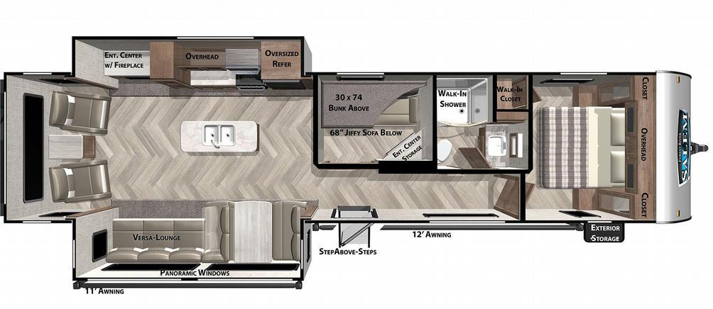 salem-34mbs-floor-plan-1986